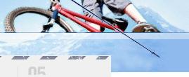 Логотип экстрим.бу
